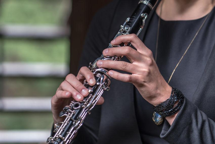 Was Du beim Lernen eines Instrumentes über Dich selbst erfahren kannst